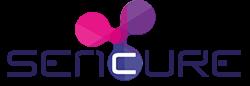 Sencure Logo